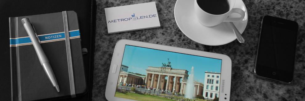 kurz notiert berlin bekommt seilbahn bmw welt beliebter als schloss neuschwanstein freier. Black Bedroom Furniture Sets. Home Design Ideas